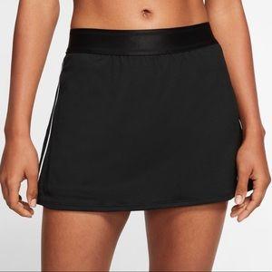 Nike Court Dri-FIT Women's Tennis Skirt size med